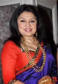 Kiran Juneja