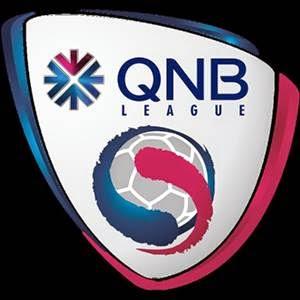 Akhirnya Liga Indonesia Dapat Sponsor Berkelas Internasional