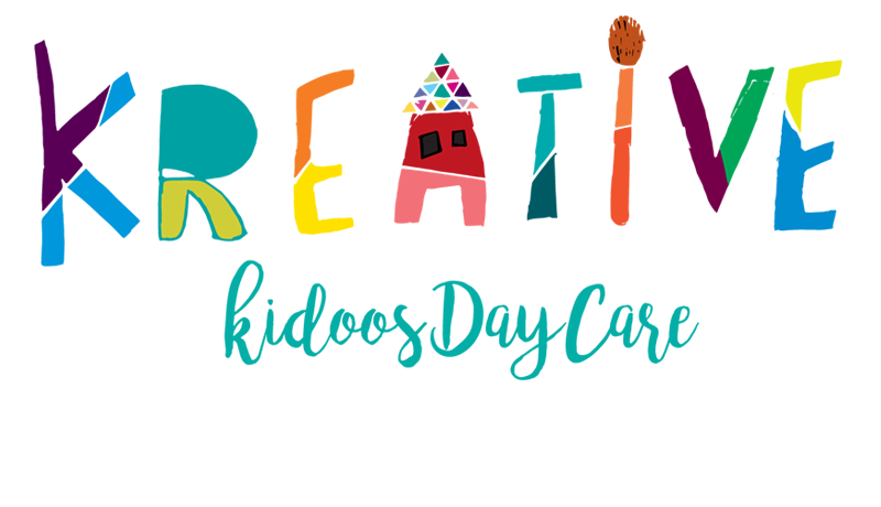 Family Day Care Victoria | Fine Motor Activities For Preschoolers | Child Care Point Cook