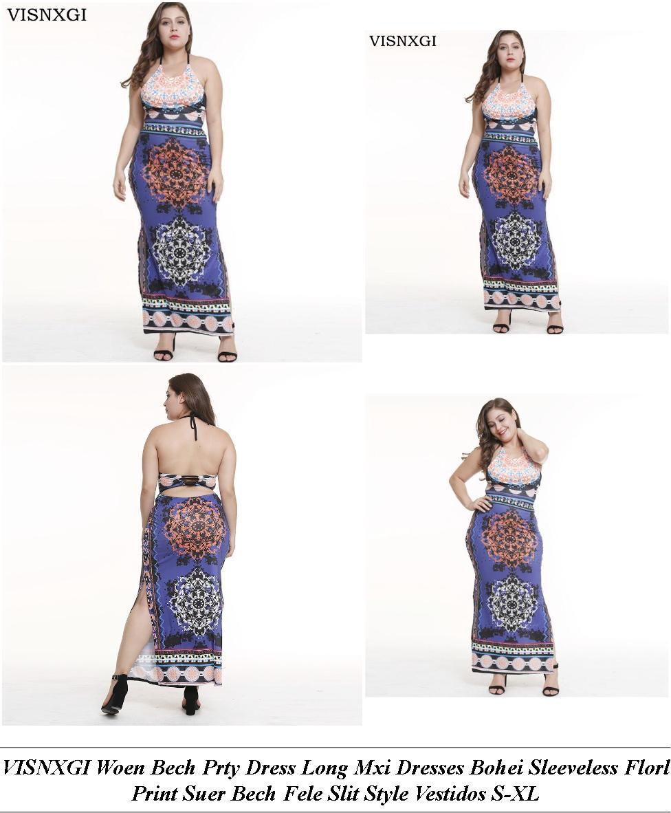 Flower Girl Dresses - Dress Sale Uk - Sweater Dress - Cheap Designer Clothes