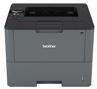 Download Brother HL-L2300D For Windows