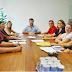 Câmara Municipal sedia Audiência Pública da Saúde