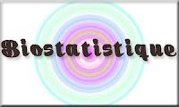 Biostatistique SVI S6
