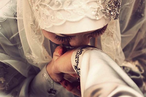 Kisah Realiti! 'Bukan Senang Nak Bina Masjid' – Wanita Ini Kongsi Dugaan Hampir Putus Tunang Seminggu Sebelum Akad Nikah