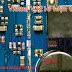 Viettel V6216 chạm tai nghe