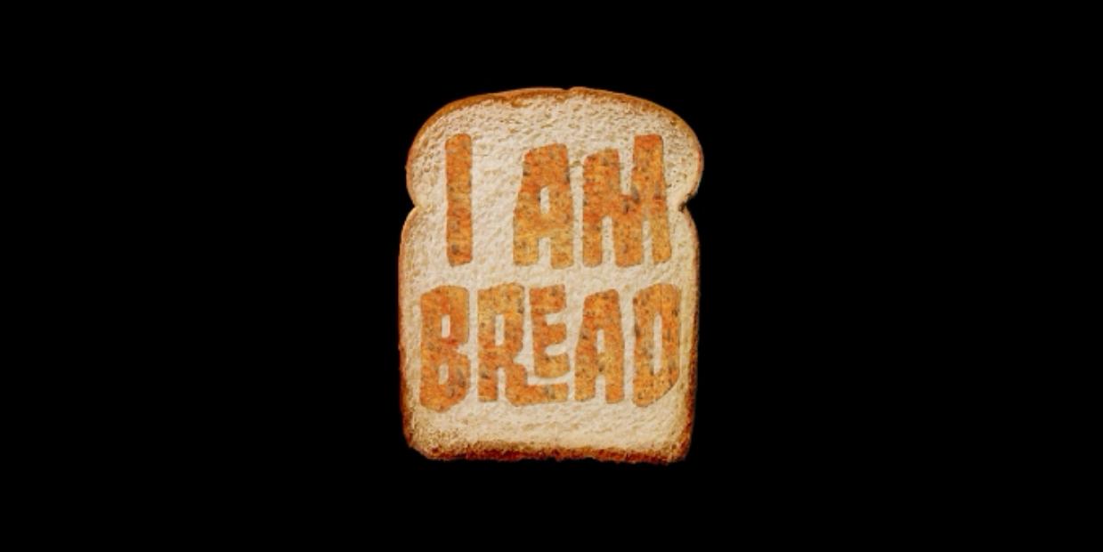 i am bread apk revdl