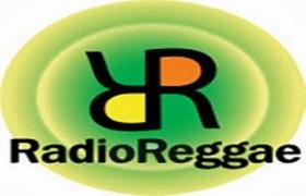 Radio Reggae
