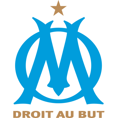 2020 2021 Recent Complete List of Marseille2018-2019 Fixtures and results