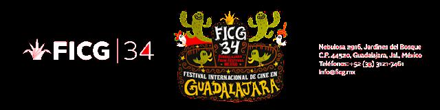 Directores europeos llegan a Guadalajara a presentar sus últimos largometrajes