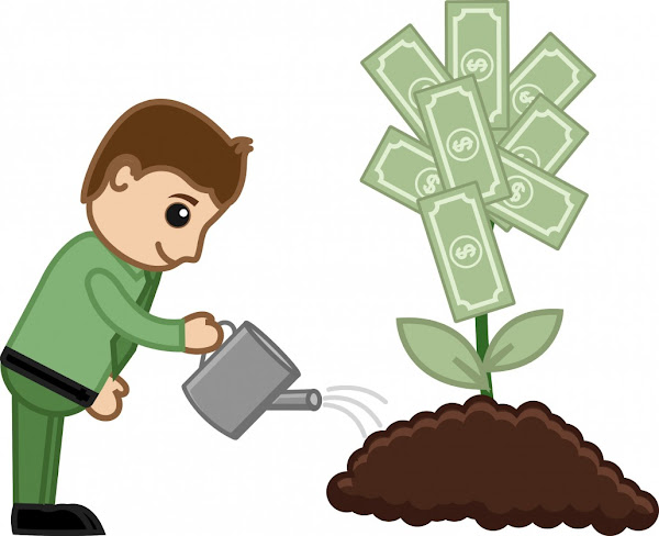 47d1252892dfd tree-of-money-cartoon-concept-vector-illustration_zkGZC0v_-1030x8371-1.jpg
