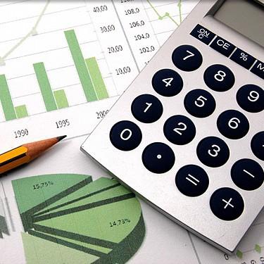 #دورة التحليل المالى قوائم التدفقات