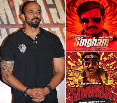 after-singham-and-simmba-lady-singham-in-making