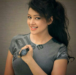 hot photos girls