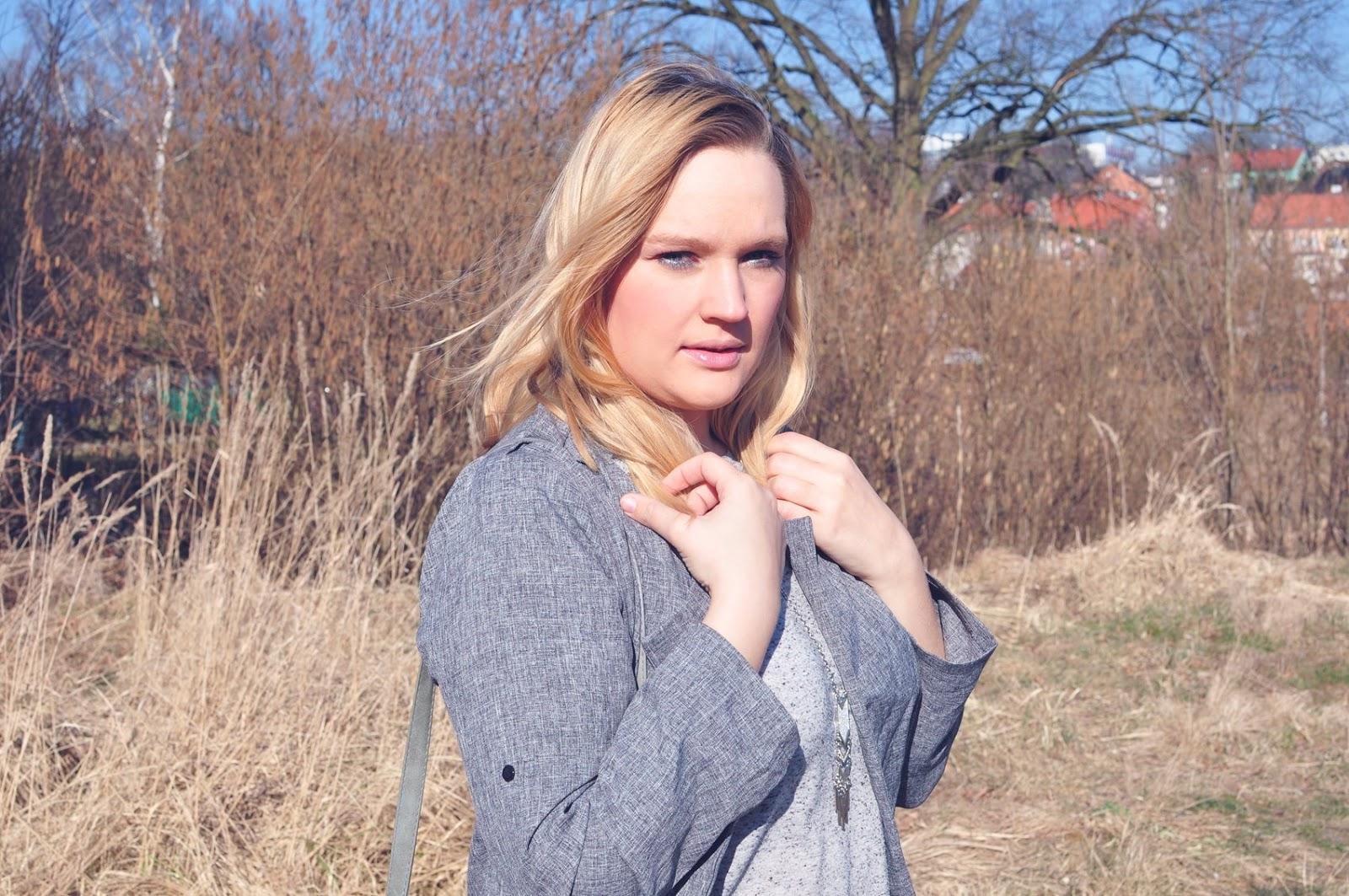 matka-bloguje
