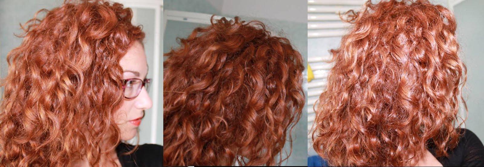 Il Blog Di Alidinamos Trattamento Cheratina Hairmed