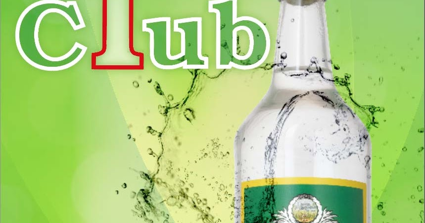 rhum dzama club   lancement nouveau packaging