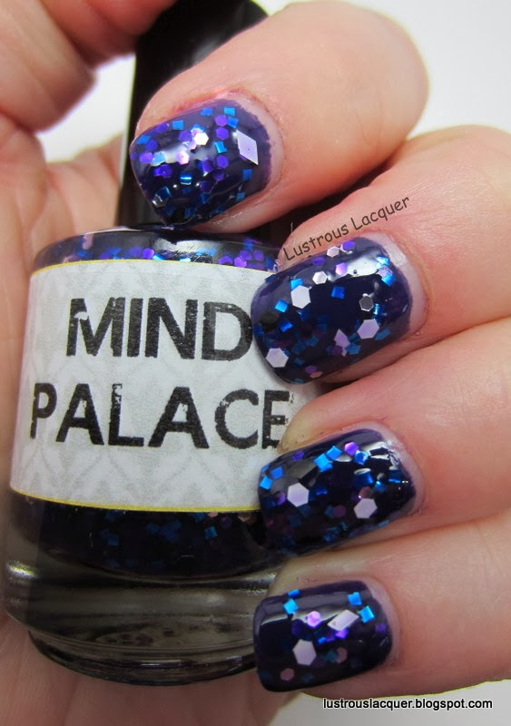 LynBDesigns-Mind-Palace