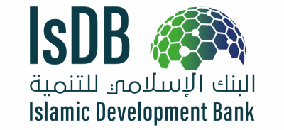 Islamic Development Bank Latest Scholarship 2019