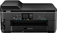 Epson Artisan 835 Windows Printer Drivers Downloads
