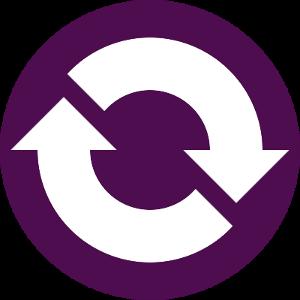 Onionshare Logo