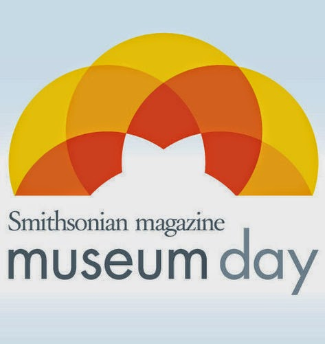 http://www.smithsonianmag.com/museumday/