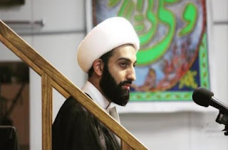 Kurang Ajar! Imam Syiah M. Tawhidi Sebut Shahih Bukhari-Muslim Ajarkan Terorisme