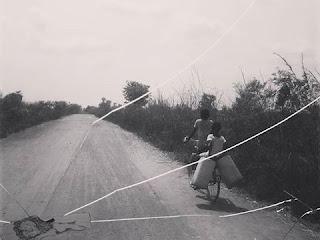 essay on child labour in hindi | बाल मजदूरी पर निबंध