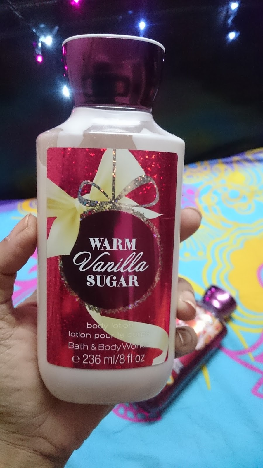 828a38961 love_lipstick_life: Review- Bath and Body works Warm Vanilla Sugar ...