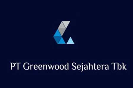 Nomor Telepon Call Center PT Greenwood Sejahtera Tbk