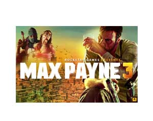Max Payne 3 Pc Game Download Full Version Latest Here!