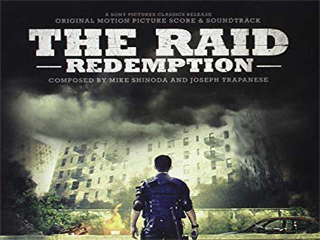 NONTON-STREAMING-FILM-ONLINE-CINEMA-MOVIE-THE-RAID-REDEMPTION
