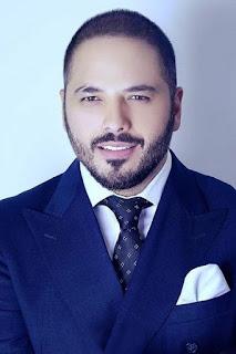 رامي عياش - Rami Ayash