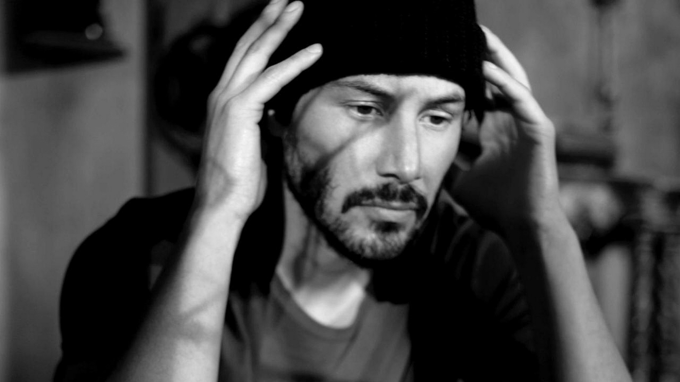 Keanu Reeves All Upcoming Movies List 2016, 2017 With ...