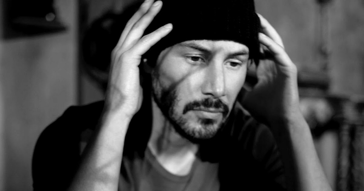 Keanu Reeves All Upcoming Movies List 2016, 2017 With ...  Reeves