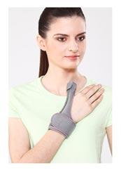 Thumb Spica Splints