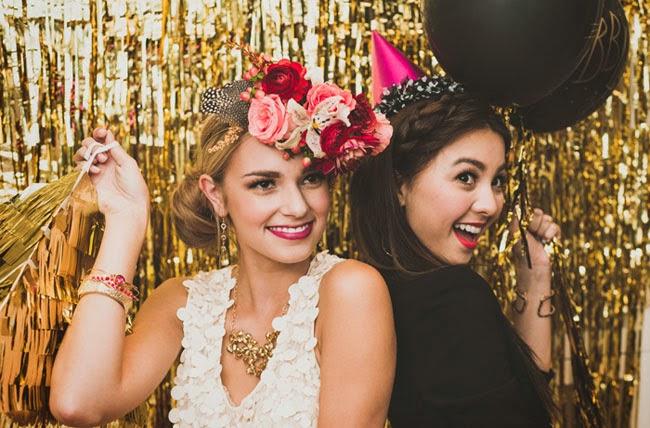 new-years-eve-wedding-inspiration-7