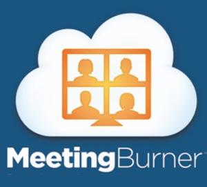 MeetingBurner Review