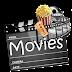 Frequency of Khane Film on Hotbird