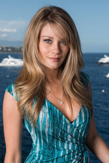 Kimberly Matula HQ photo