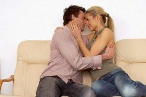 Como Mantener Tu Matrimonio Intacto