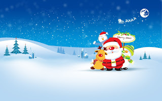 merry-xmas-wishes-from-north-pole-Santa-and-his-friends-image.jpg