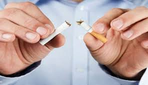 التدخين يؤثر في مستوى ذكائكم!