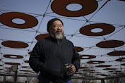 Protests Authority Policy Denmark, Ai Weiwei Close Solo Exhibition