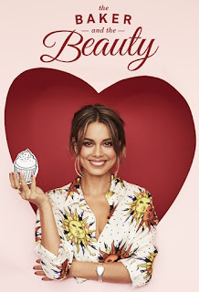 The Baker and The Beauty Temporada 1