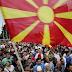 """Πρόεδρος Σκοπίων: H ονομασία της """"Μακεδονίας"""" έχει... ινδική προέλευση"""