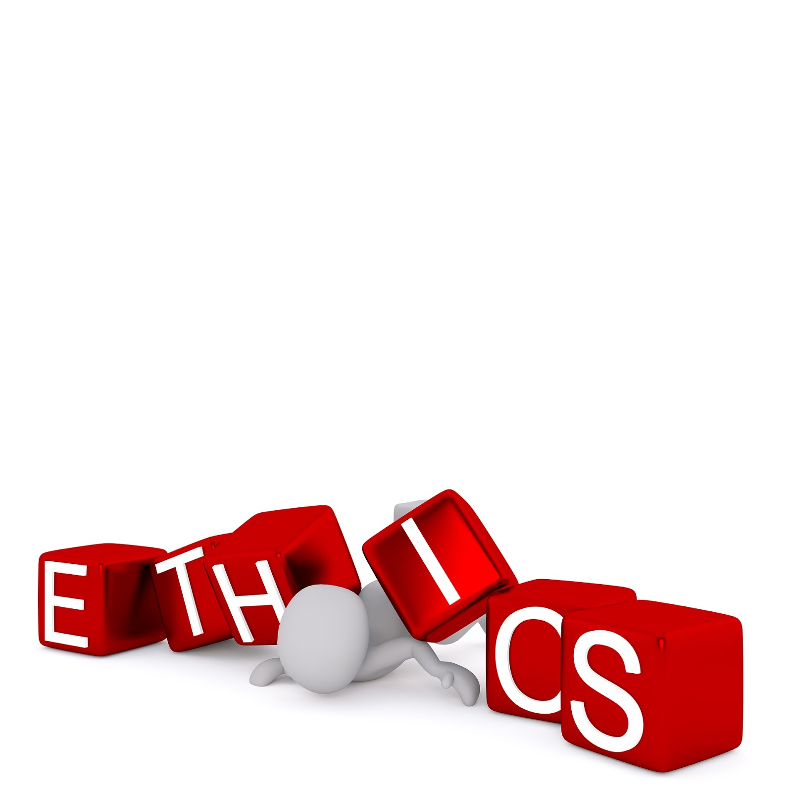 The DIY Genealogist: Questioning the Ethics of Law
