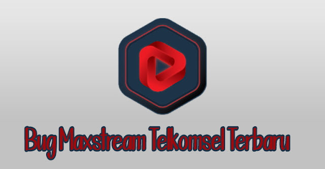 Url Host Bug Kuota Maxstream Telkomsel Work 1