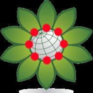 NDOSURTA GROUP adalah perusahaan yang bergerak di bidang sales, rental, service dan kalibrasi alat-alat survey, berdiri pada tanggal 01 Januari 2010