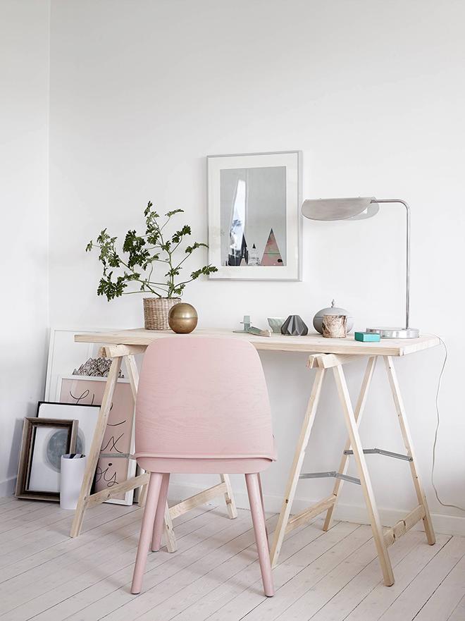acabamos la semana con ideas para nuestro espacios de trabajo en casa cada vez es ms normal trabajar desde nuestros hogares as que una buena opcin para