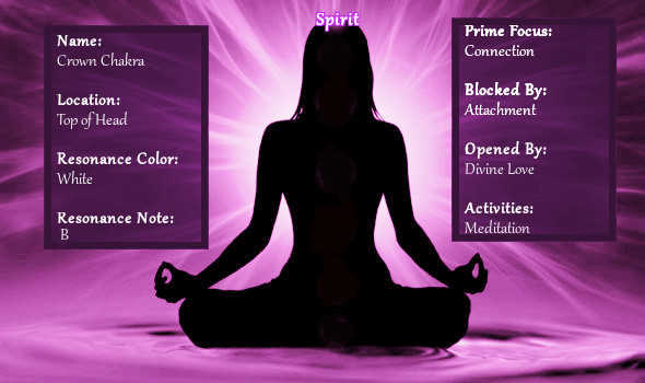 https://www.authenticyouniverse.com/2019/02/crown-chakra-balancing.html